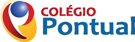 Colégio Pontual